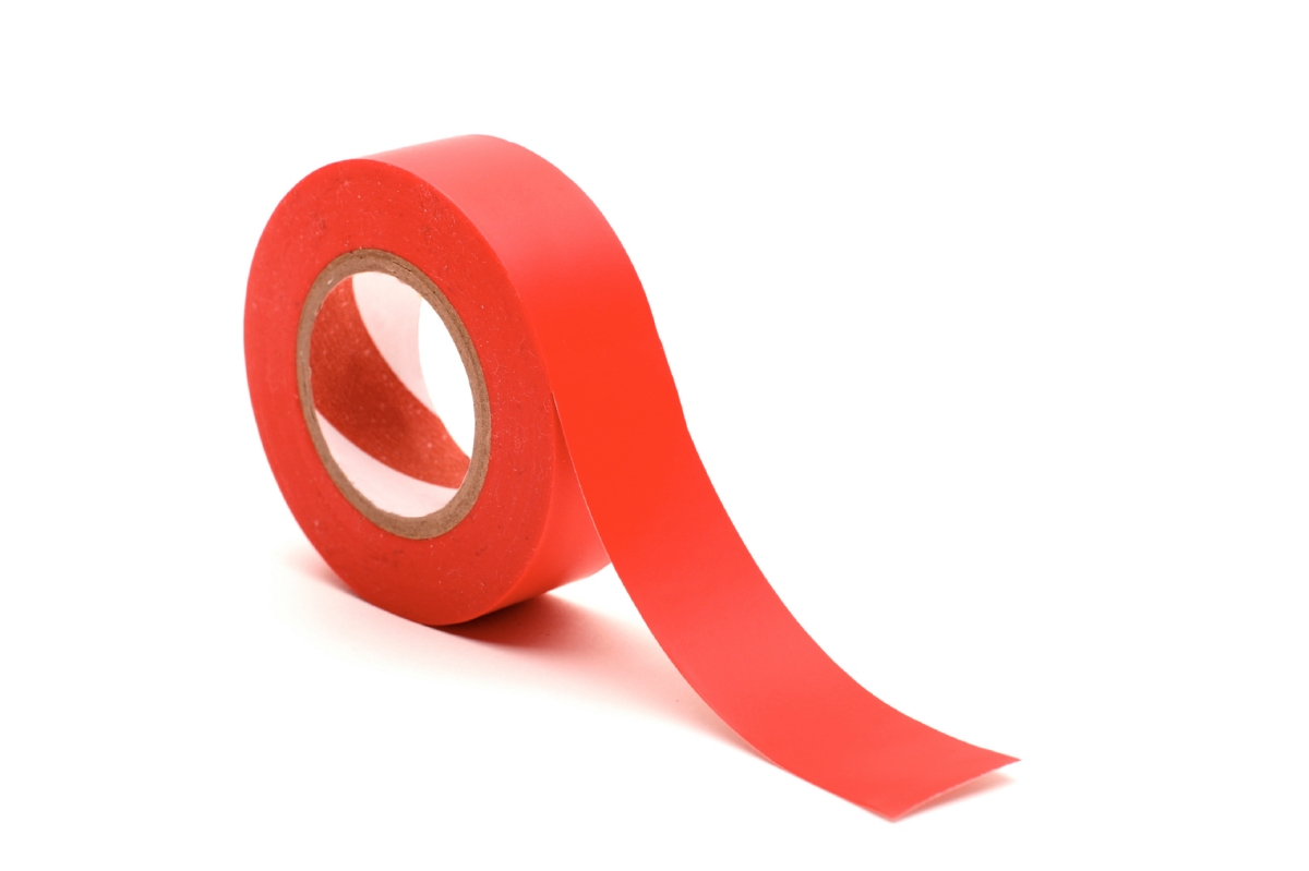 UK to scrap 3,000 red tape rules in order to boost ...